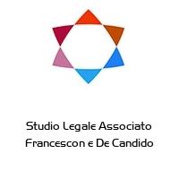 Studio Legale Associato Francescon e De Candido