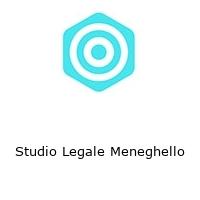 Studio Legale Meneghello