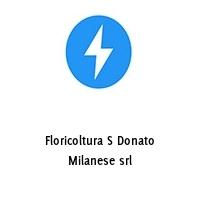 Floricoltura S Donato Milanese srl