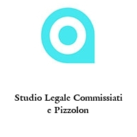 Studio Legale Commissiati e Pizzolon
