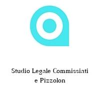 Studio Legale Commissiati e Pizzolon