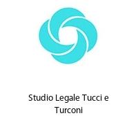 Studio Legale Tucci e Turconi