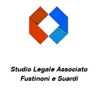 Studio Legale Associato Fustinoni e Suardi