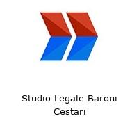 Studio Legale Baroni Cestari