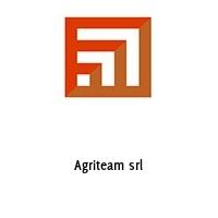 Agriteam srl