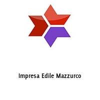 Impresa Edile Mazzurco