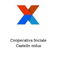 Cooperativa Sociale Castello onlus