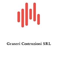 Graneri Costruzioni SRL