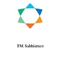FM Sabbiature