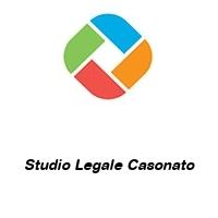 Studio Legale Casonato