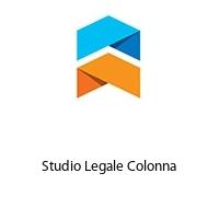 Studio Legale Colonna