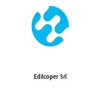 Edilcoper Srl