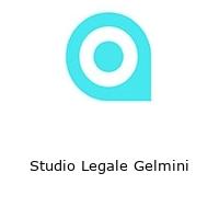 Studio Legale Gelmini