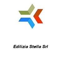 Edilizia Stella Srl