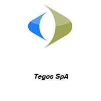 Tegos SpA