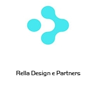 Rella Design e Partners