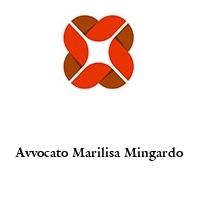 Avvocato Marilisa Mingardo