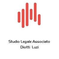 Studio Legale Associato Diotti  Luzi