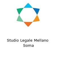 Studio Legale Mellano  Soma