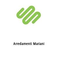 Arredamenti Mariani