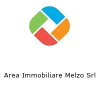 Area Immobiliare Melzo Srl