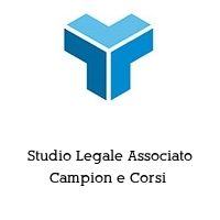 Studio Legale Associato Campion e Corsi