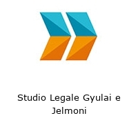 Studio Legale Gyulai e Jelmoni