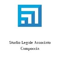 Studio Legale Associato Campoccia