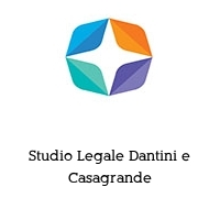 Studio Legale Dantini e Casagrande