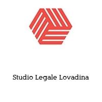Studio Legale Lovadina