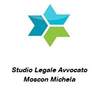 Studio Legale Avvocato Moscon Michela