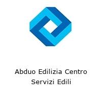 Abduo Edilizia Centro Servizi Edili