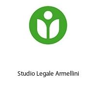 Studio Legale Armellini