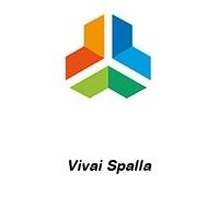 Vivai Spalla