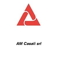 AM Casali srl