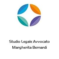 Studio Legale Avvocato Margherita Bernardi