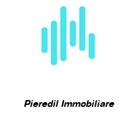 Pieredil Immobiliare