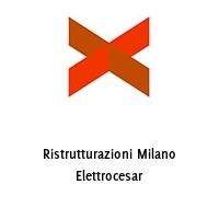Ristrutturazioni Milano Elettrocesar
