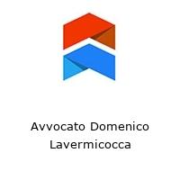 Avvocato Domenico Lavermicocca