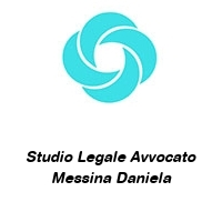 Studio Legale Avvocato Messina Daniela
