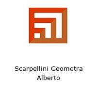 Scarpellini Geometra Alberto