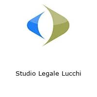 Studio Legale Lucchi