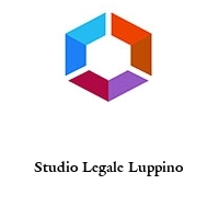 Studio Legale Luppino