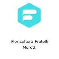 Floricoltura Fratelli Morotti