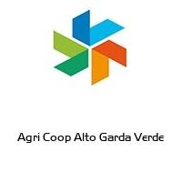 Agri Coop Alto Garda Verde