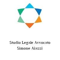 Studio Legale Avvocato Simone Aiazzi