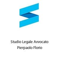 Studio Legale Avvocato Pierpaolo Florio