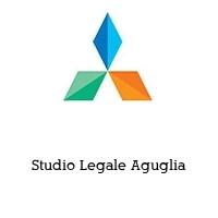Studio Legale Aguglia