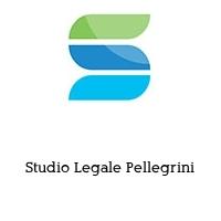 Studio Legale Pellegrini