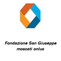 Fondazione San Giuseppe moscati onlus